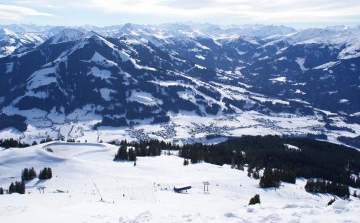 Brixen in mig images , Austria image 2