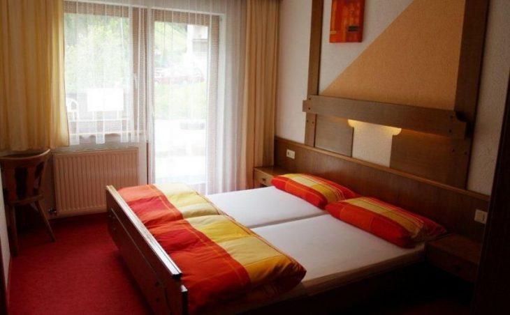Haus Julia in Ischgl , Austria image 3