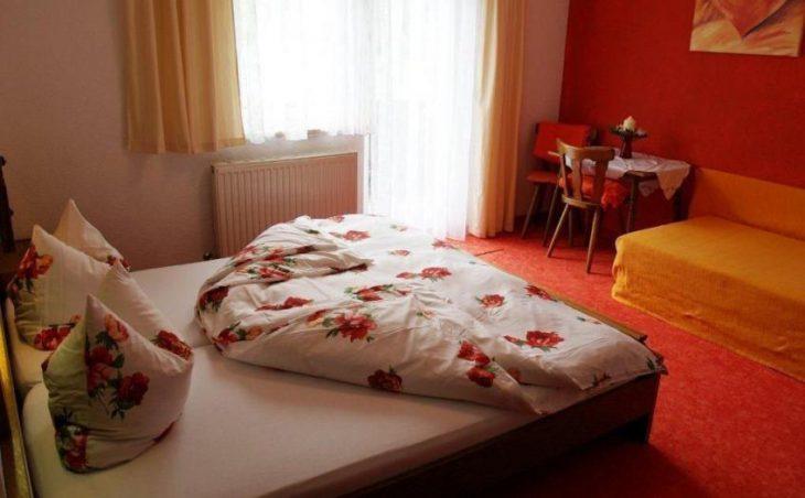 Haus Julia in Ischgl , Austria image 5