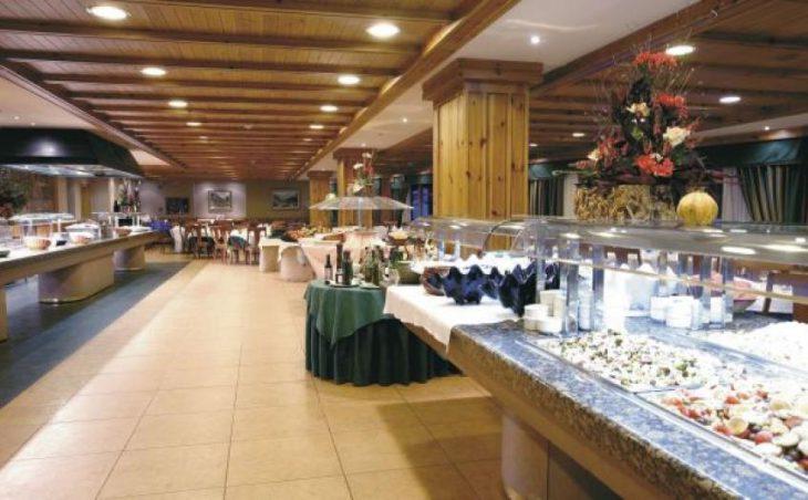 Hotel Nordic in El Tarter , Andorra image 7