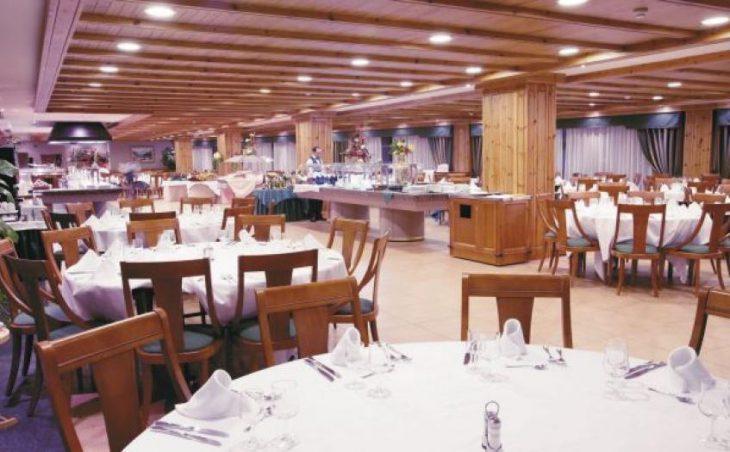 Hotel Nordic in El Tarter , Andorra image 5