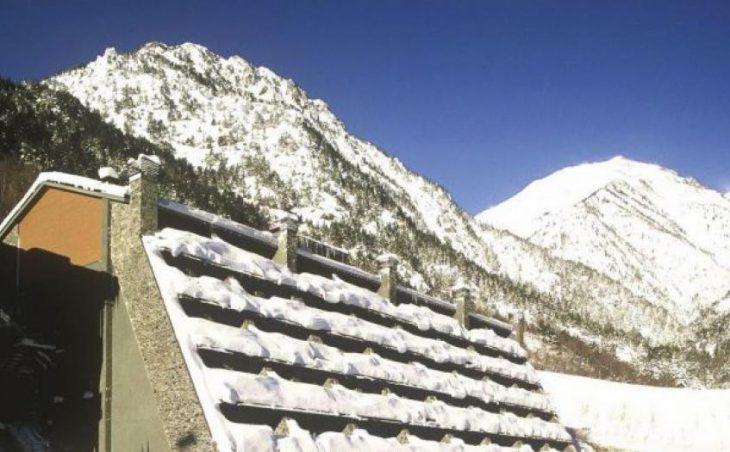 Hotel Patagonia in Arinsal , Andorra image 19