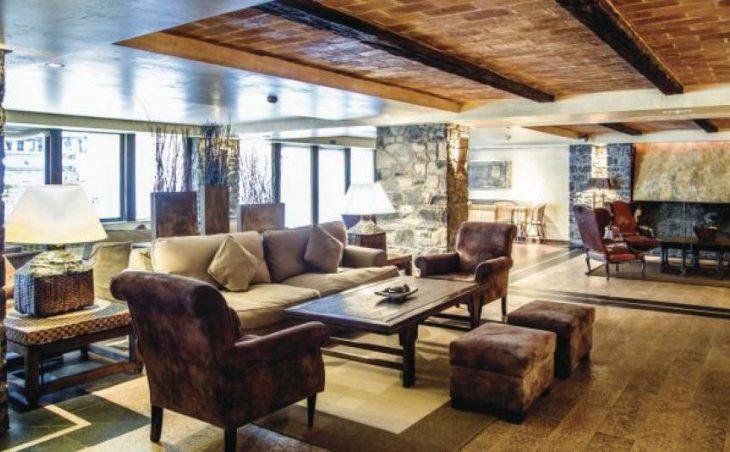 Hotel Patagonia in Arinsal , Andorra image 17
