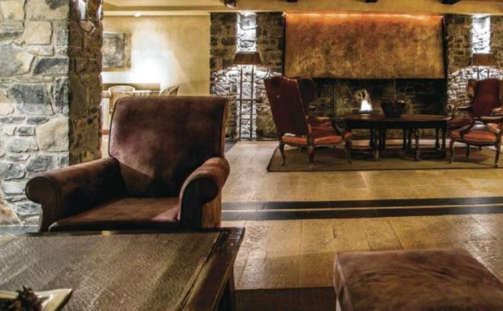 Hotel Patagonia in Arinsal , Andorra image 3