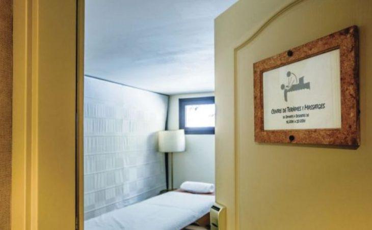 Hotel Patagonia in Arinsal , Andorra image 11