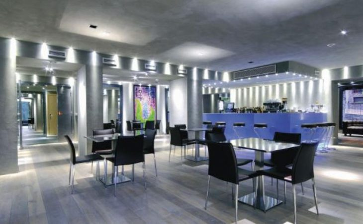 Hotel Boutique Palome in Arinsal , Andorra image 7