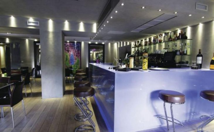 Hotel Boutique Palome in Arinsal , Andorra image 6