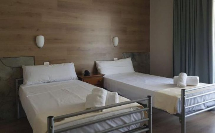 Hotel Erts in Arinsal , Andorra image 5