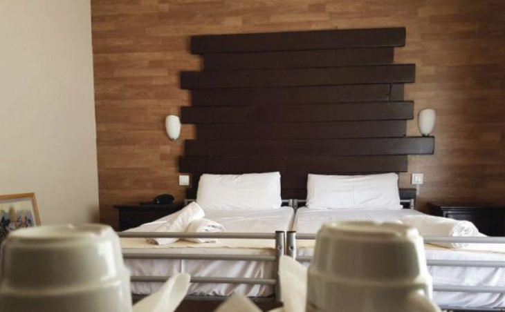 Hotel Erts in Arinsal , Andorra image 4