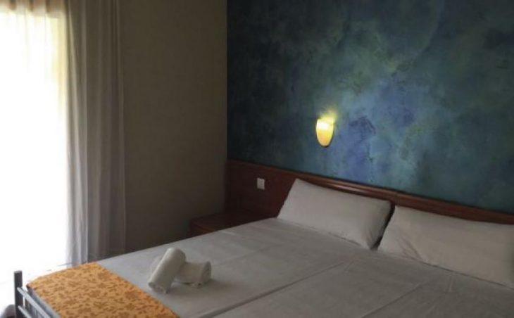 Hotel Erts in Arinsal , Andorra image 10