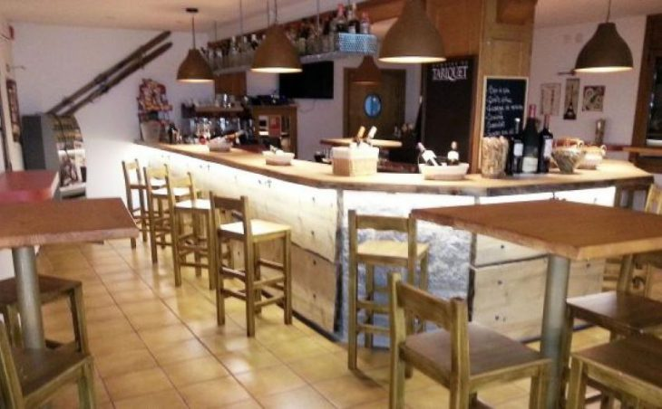 Hotel Arinsal in Arinsal , Andorra image 7