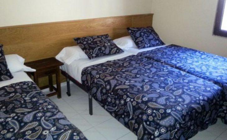 Hotel Arinsal in Arinsal , Andorra image 4