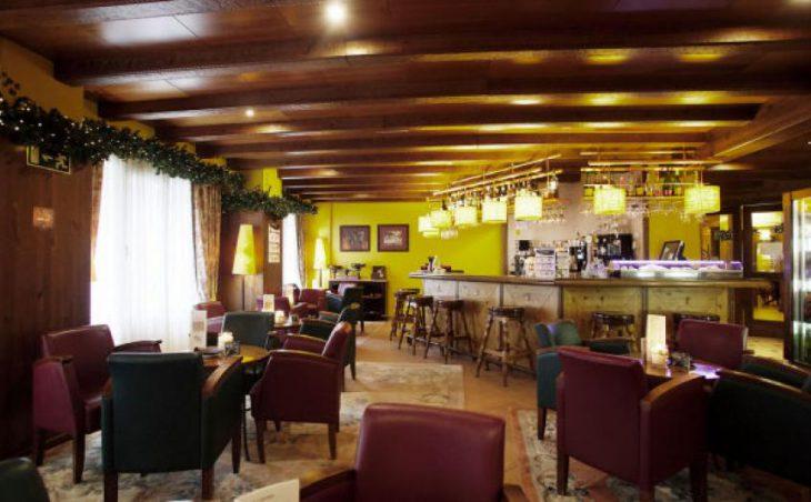 Hotel Ski Plaza in Canillo , Andorra image 4