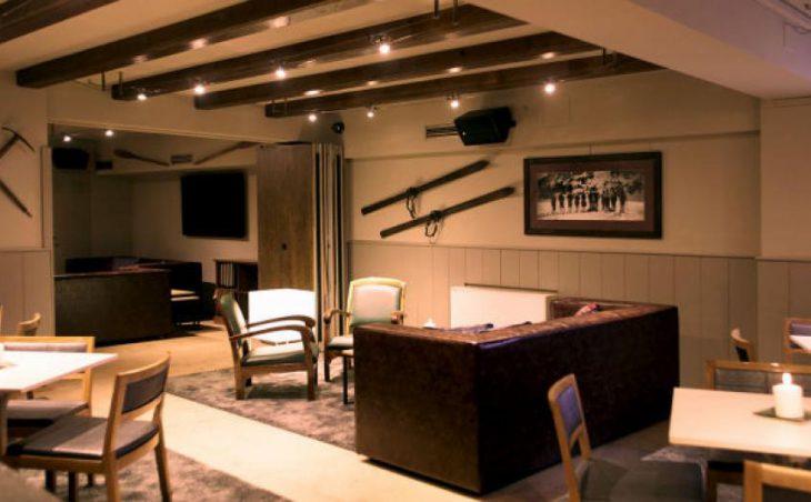Hotel Ski Plaza in Canillo , Andorra image 13