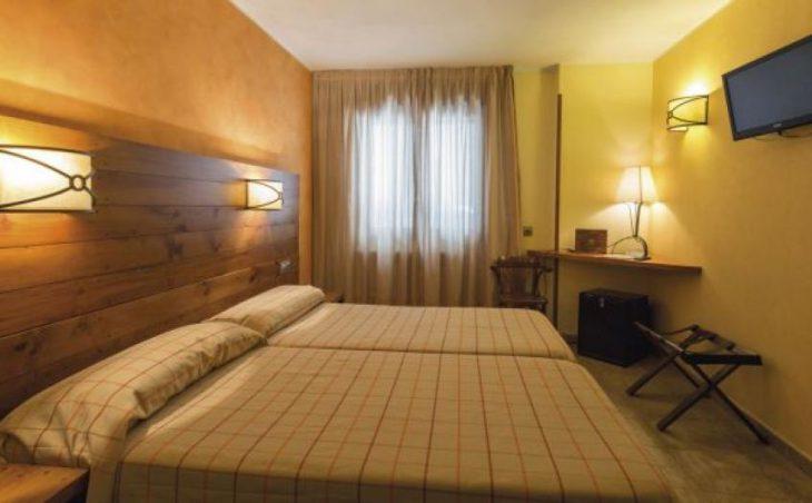 Hotel Magic Pas in Pas de la Casa , Andorra image 2