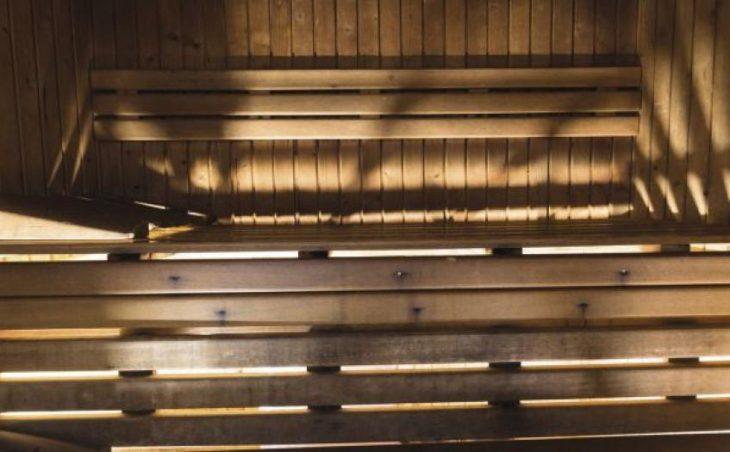 Hotel Magic Pas in Pas de la Casa , Andorra image 8