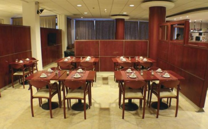 Hotel Cubil in Pas de la Casa , Andorra image 5