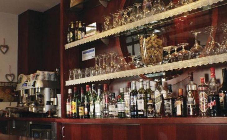 Hotel Cubil in Pas de la Casa , Andorra image 7