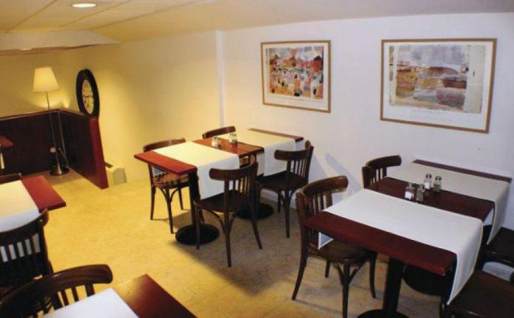 Hotel Cubil in Pas de la Casa , Andorra image 10