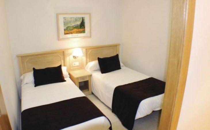Hotel Cubil in Pas de la Casa , Andorra image 8