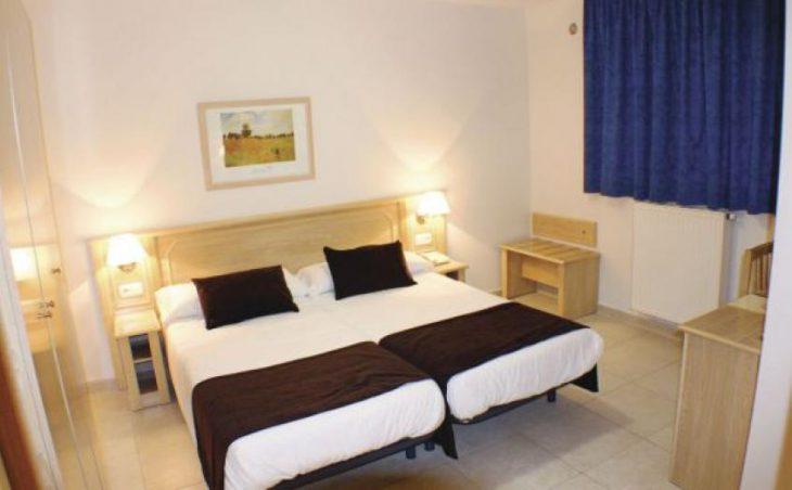 Hotel Cubil in Pas de la Casa , Andorra image 4