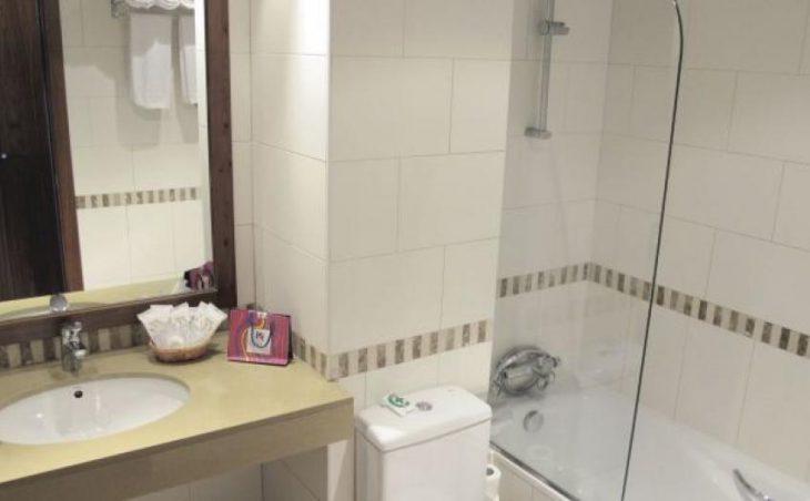 Hotel Magic Pas in Pas de la Casa , Andorra image 6