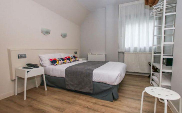 Hotel Camellot in Pas de la Casa , Andorra image 2