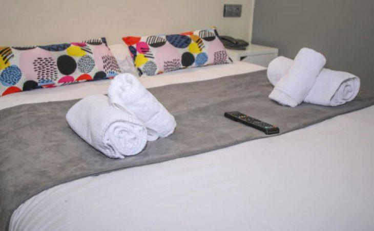 Hotel Camellot in Pas de la Casa , Andorra image 6