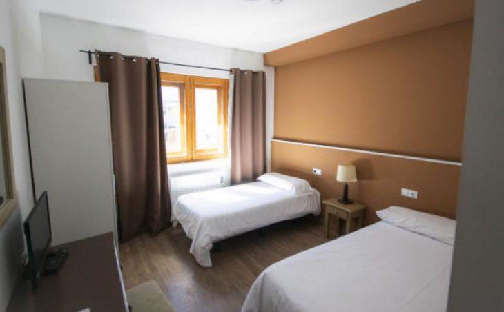 Hotel Katmandu, Pas de la Casa, Crystal in Pas de la Casa , Andorra image 4