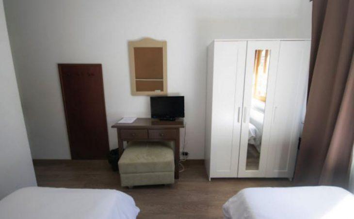Hotel Katmandu, Pas de la Casa, Crystal in Pas de la Casa , Andorra image 5