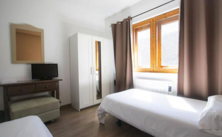 Hotel Katmandu, Pas de la Casa, Crystal in Pas de la Casa , Andorra image 3