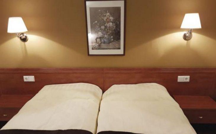 Hotel Guineu in Pas de la Casa , Andorra image 9