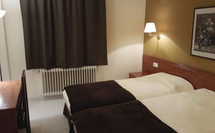 Hotel Guineu in Pas de la Casa , Andorra image 7