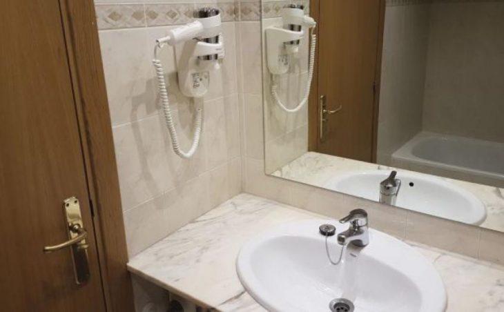Hotel Guineu in Pas de la Casa , Andorra image 4