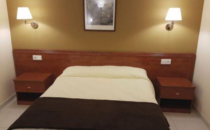 Hotel Guineu in Pas de la Casa , Andorra image 8