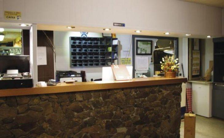 Hotel Panda in Pas de la Casa , Andorra image 3