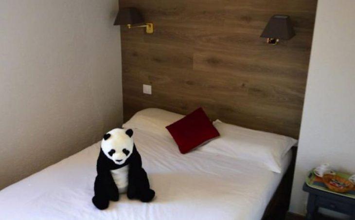 Hotel Panda in Pas de la Casa , Andorra image 7
