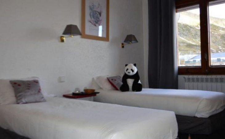 Hotel Panda in Pas de la Casa , Andorra image 8