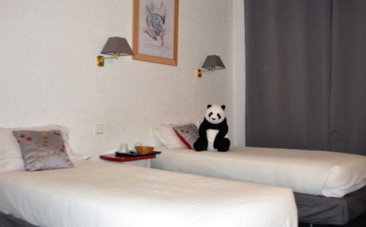 Hotel Panda in Pas de la Casa , Andorra image 2