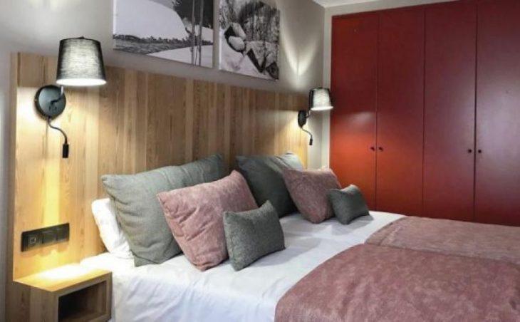 Hotel Grand Pas in Pas de la Casa , Andorra image 6