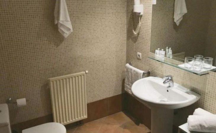Hotel Grand Pas in Pas de la Casa , Andorra image 9