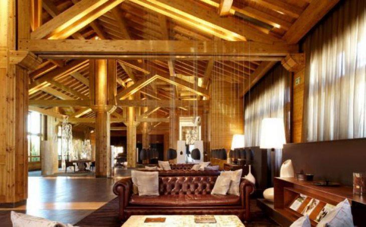 Hotel Sport in Soldeu , Andorra image 6