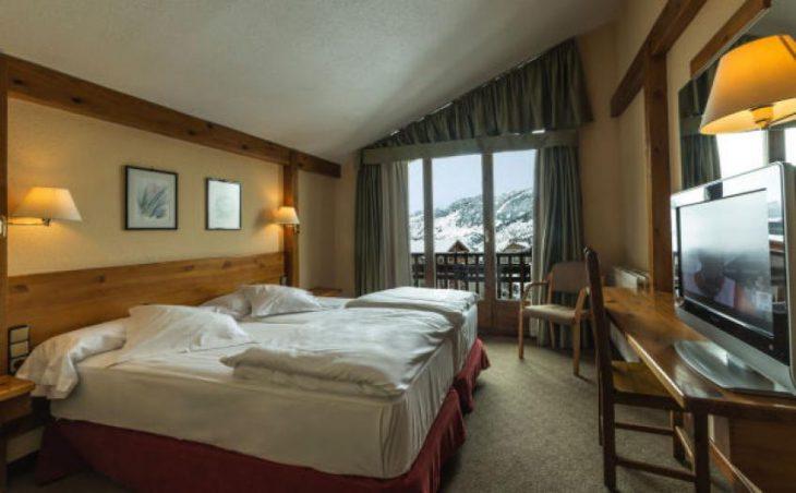 Hotel Sport in Soldeu , Andorra image 3