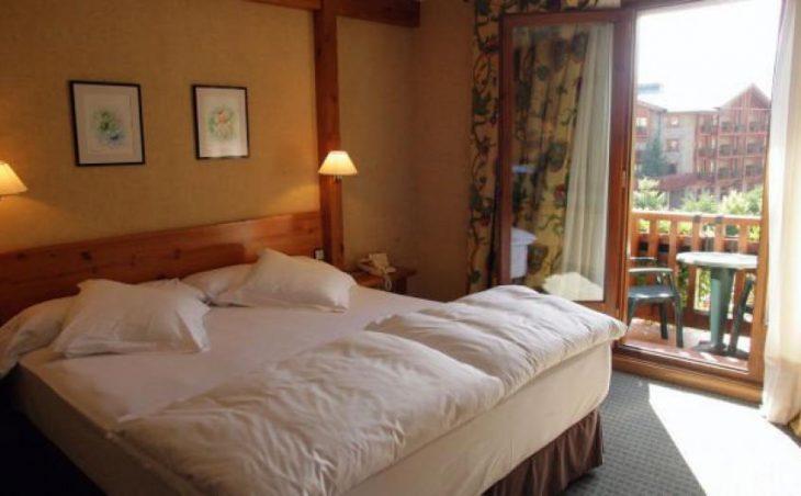 Hotel Sport in Soldeu , Andorra image 10
