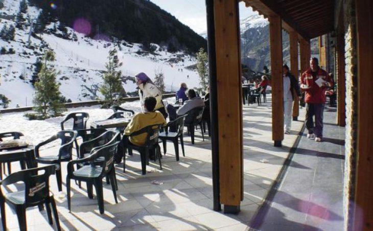 Hotel Nordic in El Tarter , Andorra image 11