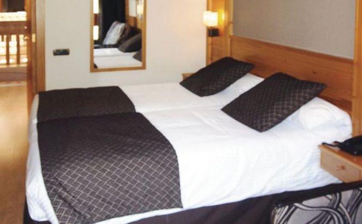 Hotel Nordic in El Tarter , Andorra image 9