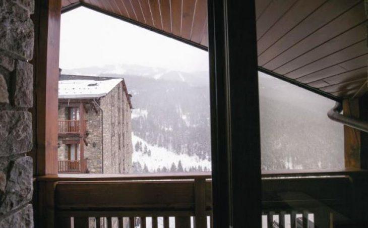 Hotel Xalet Montana in Soldeu , Andorra image 13