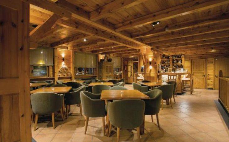Hotel Xalet Montana in Soldeu , Andorra image 20