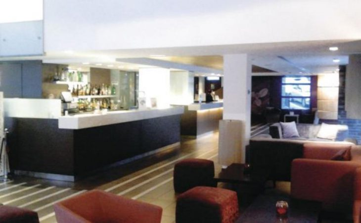 Hotel Galanthus & Spa in Soldeu , Andorra image 3