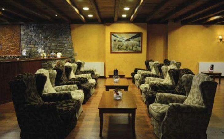 Hotel Canaro in Soldeu , Andorra image 9